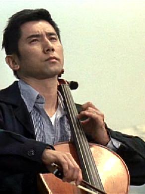 """CINEMA & LITERATURA: Yojiro Takita e Haruki Murakami em """"A Partida"""" e """"Órgão Inde"""