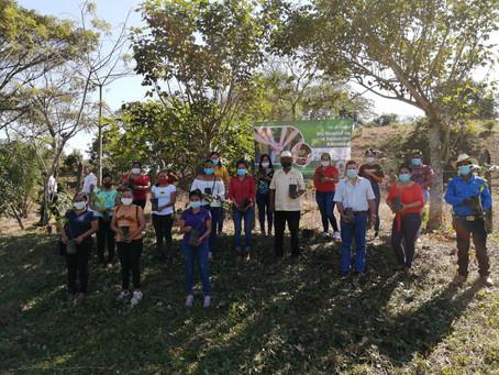 H. Ayuntamiento Celebra el Día Mundial de la Educación Ambiental
