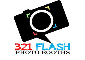 321 FLASH LOGO .jpg