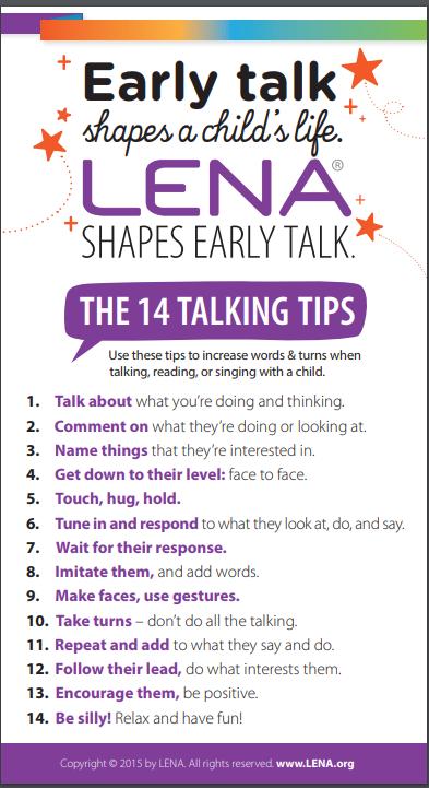 14 talking tips.png