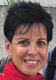 Paula.png