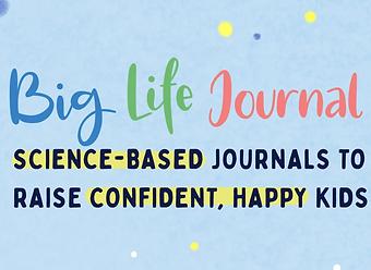 Big Life Journal.png