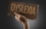 Dyslexia pic.png