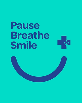 PBSmile.png