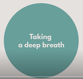 Taking a breath.png