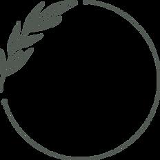 Logo take 2.png