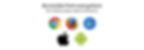 teletherapy browser icons.png