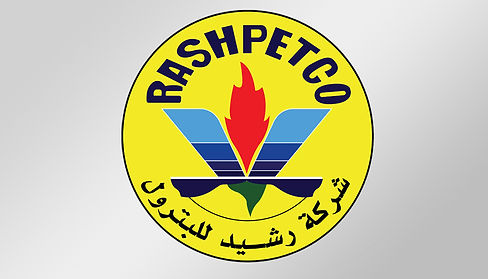 Rashed_Logo-01(2)2.jpg