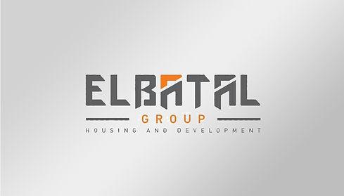 elbatal-h.jpg