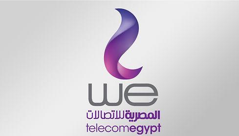 المصرية للاتصالات2.jpg