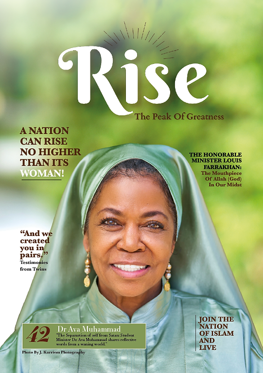 Rise Magazine 5 Cover.png