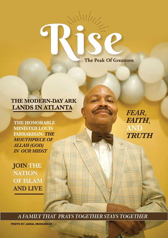 Rise Magazine 4 copy cover.png