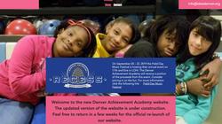 Denver Achievement Academy