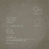 20191029PROJECTbyH_exhi_anomie_bk.png