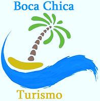 Boca_Cicha_Turismo_edited.jpg