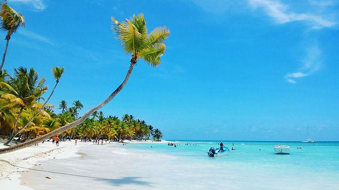 Boca_Chica_Strand.jpg