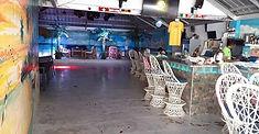 Amigos Nightlife Boca Chica. Der Treffpunkt für Jung und Alt. Die Nummer eins im Nachtleben von Boca Chica. ab 15 Uhr geöffnet.
