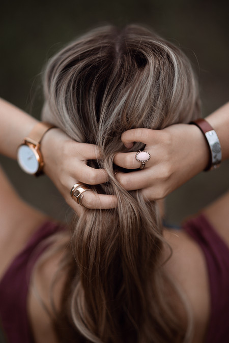 bracelet photography, commercial ph