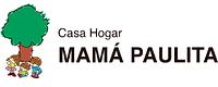 Casa Hogar Mama Paulita