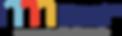 ACE-D3834_LogoFinal_RVB.png