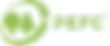 pefc-logo-copie-2.png