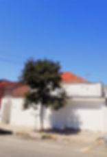 clinica fachada 2.jpg
