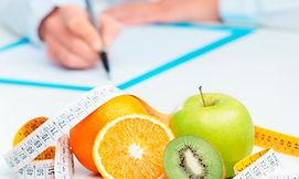 consulta-nutricional.jpg