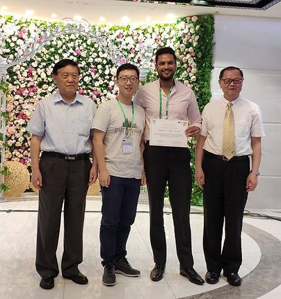 WeChat Image_20180828095936_edited_edite