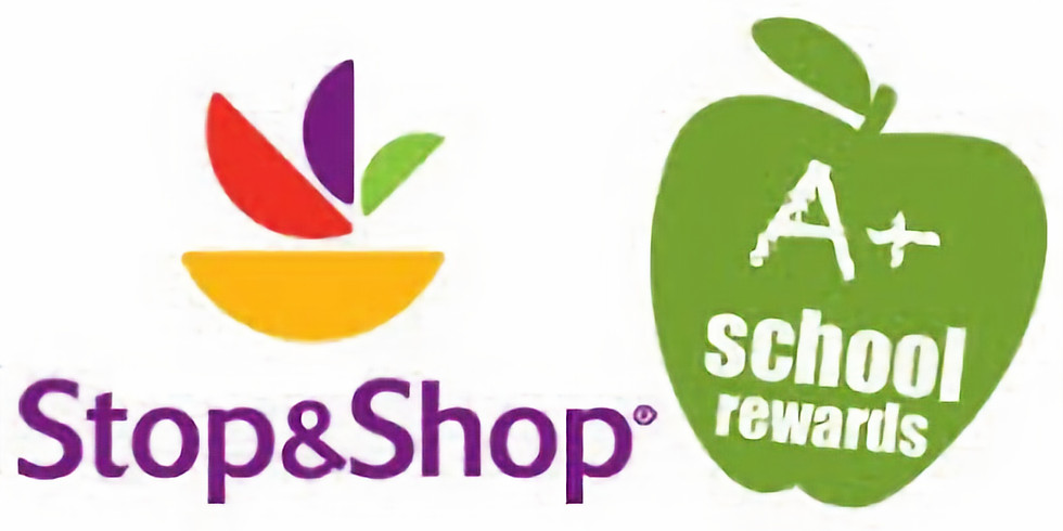 Stop & Shop A+ Rewards
