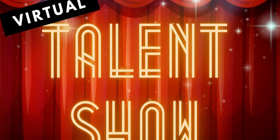 Euclid/Lincoln Talent Show