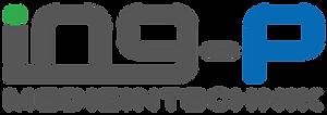 Logo ing-p_medizintechnik.png