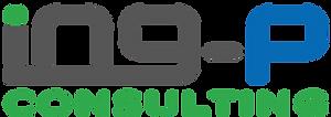 Logo ing-p_consulting.png