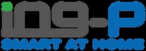 Logo ing-p_smarthome.png