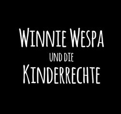 WINNIE Schild_Homepage