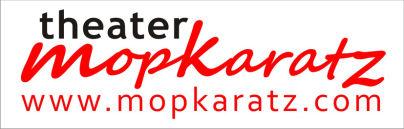 Logo Mopkaratz.jpg