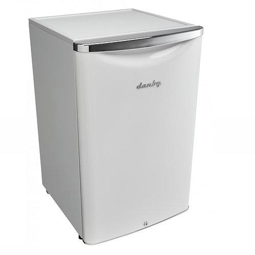 Danby 4.4 Cu.ft. Contemporary Classic Compact Refrigerator (DAR044A6PDB)