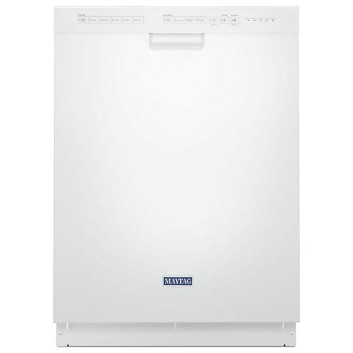 Maytag Stainless Steel Tub Dishwasher (MDB4949SH)