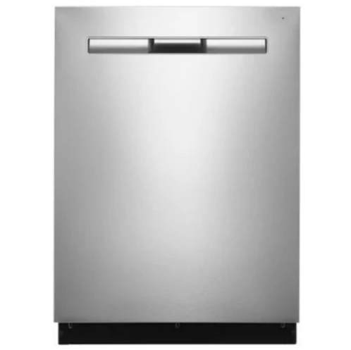 Maytag Top Control Dishwasher with PowerDry Options (MDB8989SHZ)