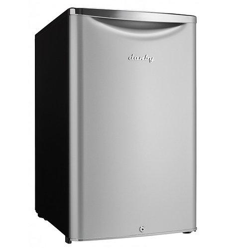 Danby 4.4 Cu.Ft. Contemporary Classic Compact Refrigerator (DAR044A6DDB)