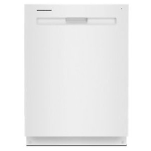 Maytag Top Control Dishwasher With Third Level Rack (MDB8959SKW)