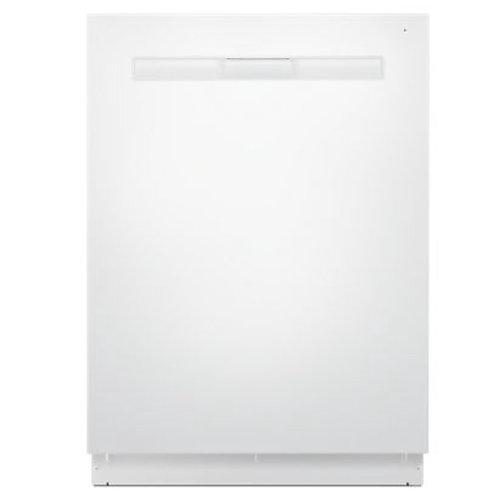 Maytag Top Control Dishwasher with PowerDry Options (MDB8989SHW)