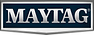 Maytag-Brand-Logo.png