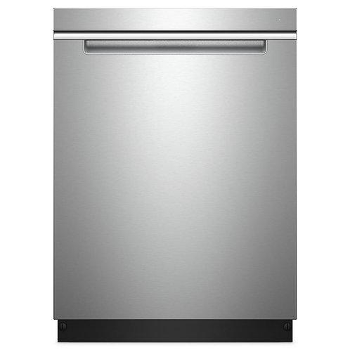 Maytag Top Control Dishwasher With Dual Power Filtration (MDB7959SKZ)