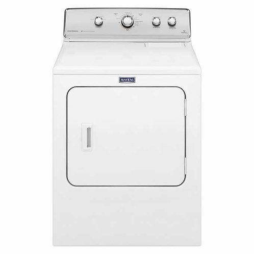 Maytag Centennial Dryer with 10-Year Limited Warranty - 7.0 cu. ft (YMEDC555DW)