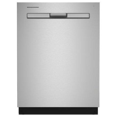 Maytag Top Control Dishwasher With Third Level Rack (MDB8959SKZ)