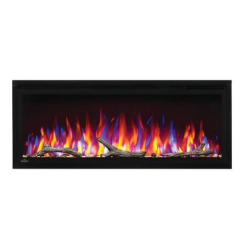 Napoleon Entice 42 Electric Fireplace (NEFL42CFH)