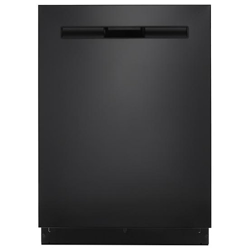 Maytag Top Control Dishwasher with PowerDry Options (MDB8989SHB)