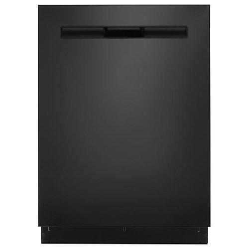 Maytag Top Control Dishwasher with PowerDry Options (MDB8989SHB)
