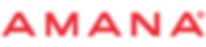 Amana-Brand-Logo.png