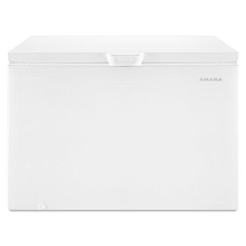 Amana 15 Cu. Ft. Chest Freezer (AZC31T15DW)